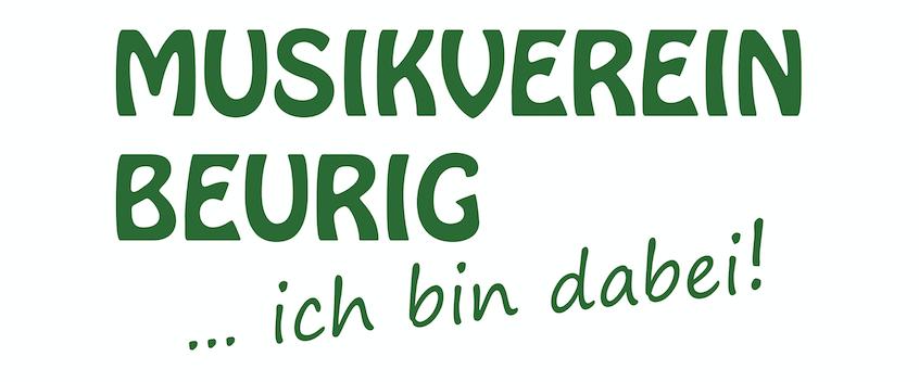 Fastnachtsumzug Saarburg