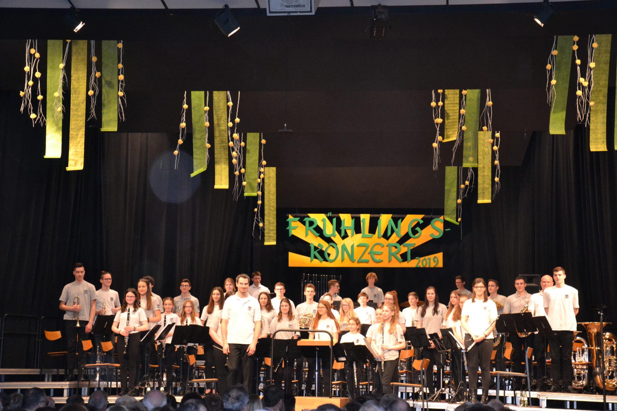 Ausflug Jugendorchester und Musikschüler