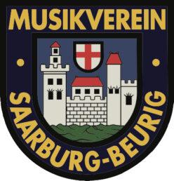 Musikverein 1908 Saarburg-Beurig e.V.